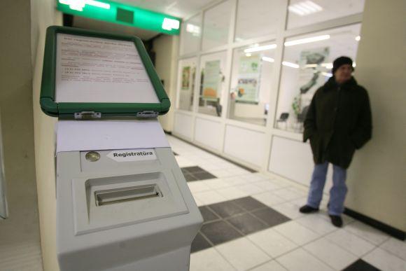 Kauno apskrities žemėtvarkininkai papildys bedarbių gretas.