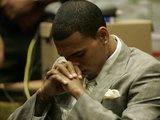 """AFP/""""Scanpix"""" nuotr./Chrisas Brownas"""