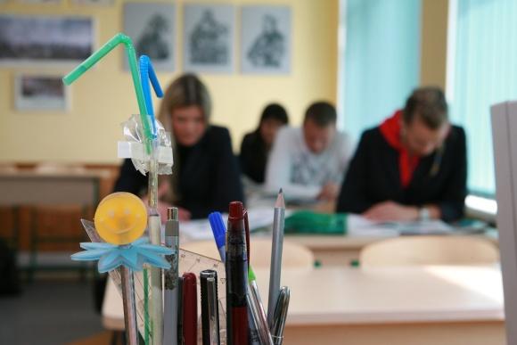 Jei Vilniaus miesto taryba pritars, trys miesto vidurinės mokyklos ir vienas lopšelis-darželis bus pertvarkyti iki 2010-ųjų rugsėjo.