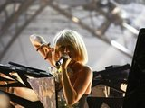 """Reuters""/""Scanpix"" nuotr./Lady Gaga"