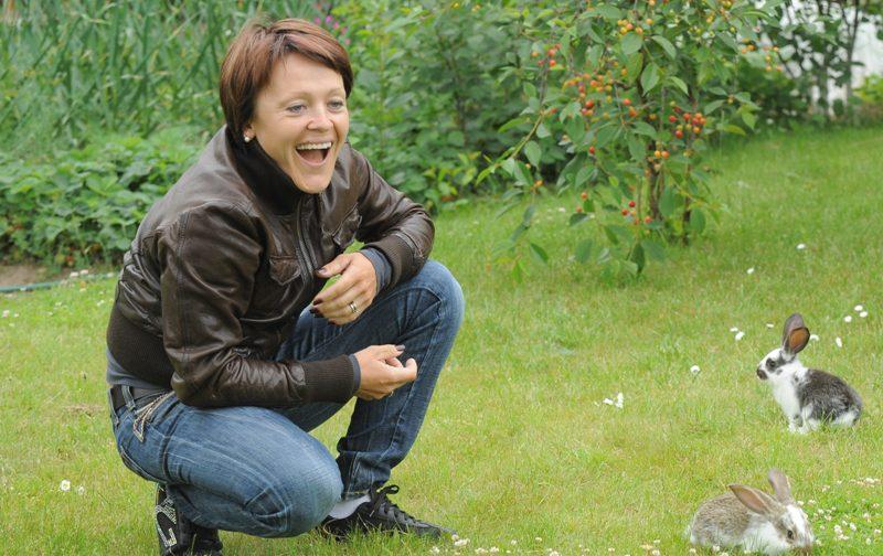 Foto naujienai: Diana Žiliūtė. Įkvėpti lietuviško oro