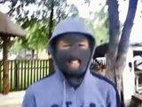 Vaizdai iš YouTube.com/Internete išplatinti vaizdai