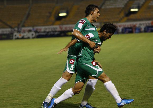 """Haifos """"Maccabi"""" futbolininkai varžovus įveikė net 60"""