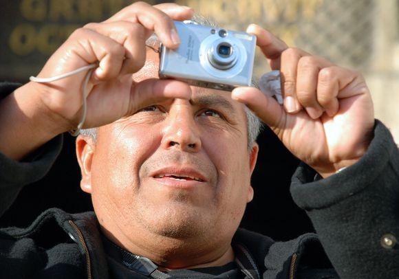 Kaip išsirinkti tinkamiausią skaitmeninį fotoaparatą?