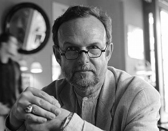 Rolandas Rastauskas