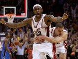 """""""Scanpix"""" nuotr./Klivlando ekipa iš anksto laikoma favorite laimėti kito sezono NBA čempionatą"""