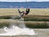 Aistės Ridikaitės/extreme-sports.lt nuotr./Airidas Juškaitis