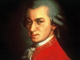"""""""Scanpix"""" nuotr./V.A. Mozartas"""