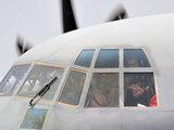 """AFP/""""Scanpix"""" nuotr./Bent vieną kartą slaptas CŽV lėktuvas leidosi ir Vilniuje"""