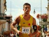 Asmeninio archyvo nuotr./Vienas iš šių metų maratono vedlių Darius Jurgilas