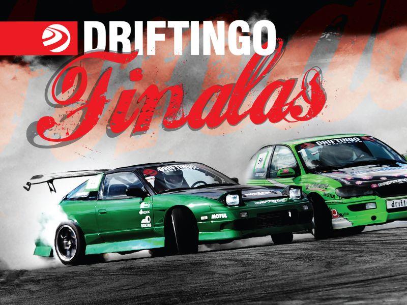 DriftingoFinalas