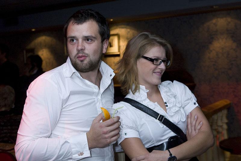 Foto naujienai: Vilija Matačiūnaitė nebeslepia širdies draugo