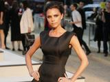 "AFP/""Scanpix"" nuotr./Victoria Beckham"