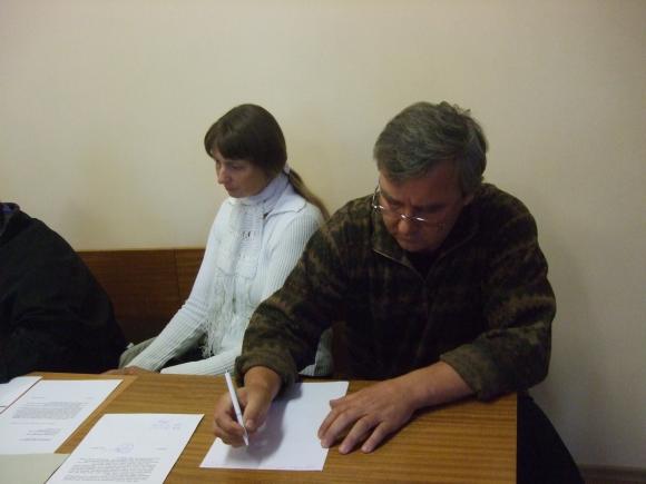 V. ir J.Vladimirovai teisme siekia objektyvaus sprendimo.