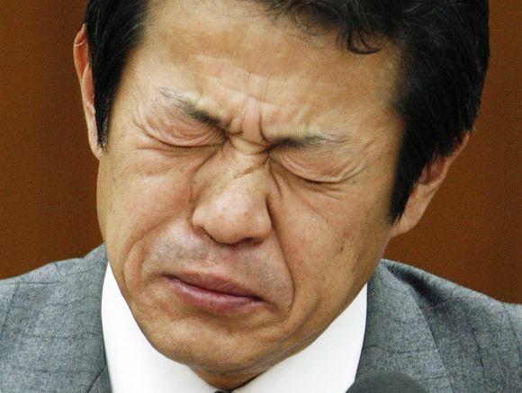 Shoichi Nakagawa