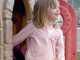 """""""Reuters""""/""""Scanpix"""" nuotr./Taip atrodė Madeleine 2007-aisiais."""