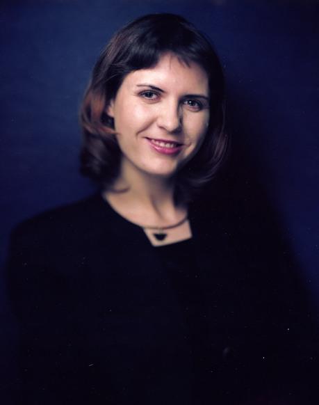 Raminta Šerkšnytė