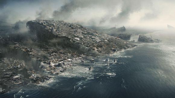 """Filmas """"2012"""""""
