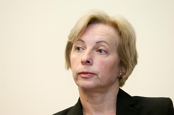 Zita Zamžickienė
