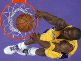"""""""Reuters""""/""""Scanpix"""" nuotr./Kobe Bryantas dominavo aikštelėje"""