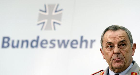 Wolfgangas Schneiderhanas
