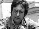 "AFP/""Scanpix"" nuotr./Johnas Lennonas"
