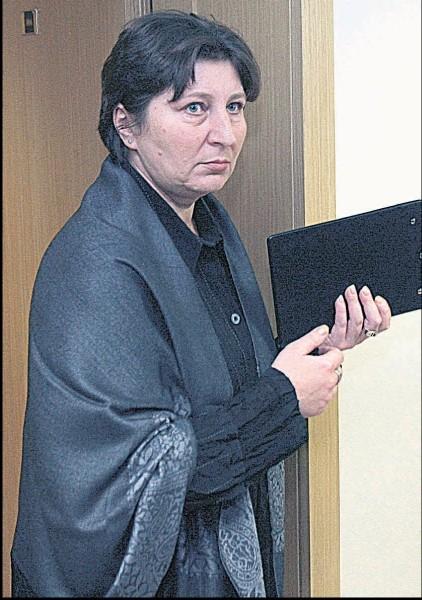 D.Kuodytė patvirtino, kad komisija kvies liudyti žurnalistus, tačiau jų neįvardijo.