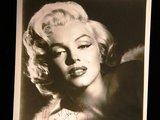 """AFP/""""Scanpix"""" nuotr./Marilyn Monroe"""