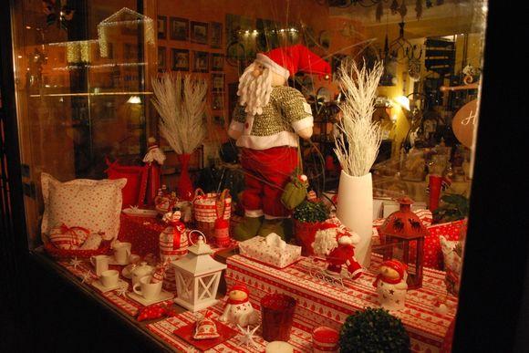 Centrinėje Brno aikštėje vyksta Kalėdinė mugė, kurioje galima nusipirkti visko, kas siejasi su Kalėdomis.