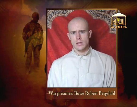 Talibanas išplatino vaizdajuostę