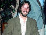 Scanpix nuotr./Keanu Reevesas 1995aisiais