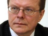 """""""Scanpix"""" nuotr./Vilniaus Priklausomybės ligų centro vadovas E.Subata."""