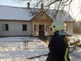Irmanto Gelūno/15min.lt nuotr./Mokykla Keturiasdeaimties totorių kaime