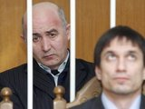 """""""Reuters""""/""""Scanpix"""" nuotr./Makšaribas Hidrijevas"""