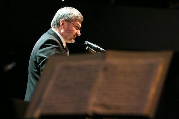 Gintautas Babravičius