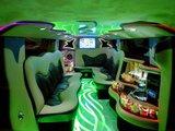 """""""Mano limuzinas"""" nuotr./Romantiška aplinka įsimylėjėliams"""