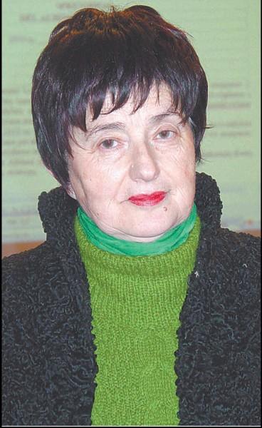 Antrus metus neigiamai įvertinus kontrolierės veiklą, I.Sedleckaitė neteko darbo.