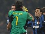 """""""Scanpix"""" nuotr./Milano """"Inter"""" šventė pergalę"""