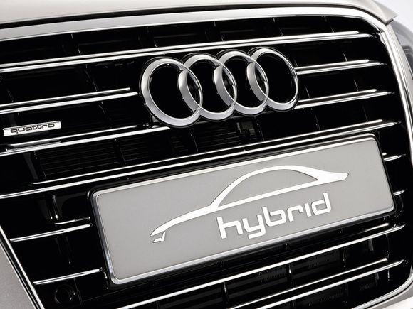 """Audi A8"""