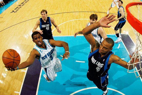"""""""Hornets"""" nutraukė trijų iš eilės pralaimėjimų seriją"""
