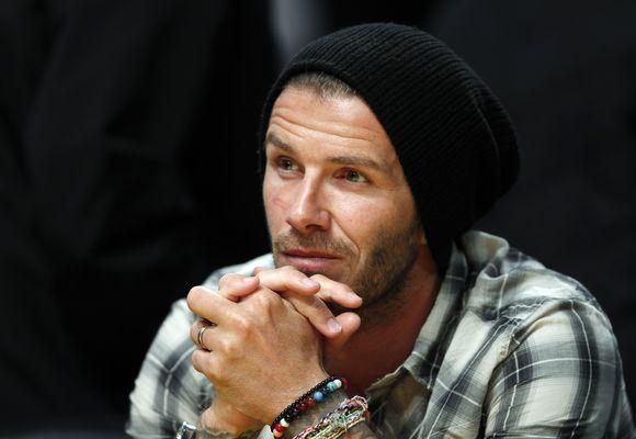 Reuters/Scanpix nuotr./Davidas Beckhamas
