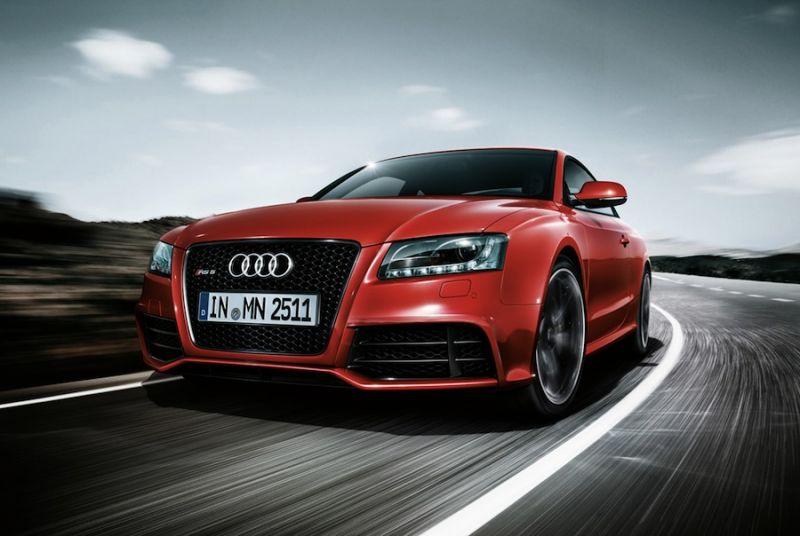"""Audi"" pardavimais aplenkė ""Mercedes"""