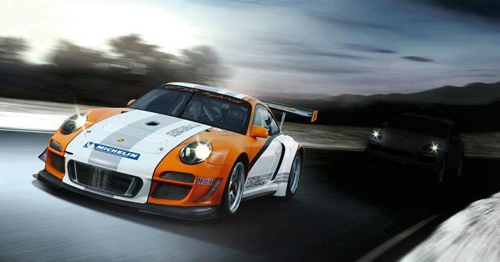"""Naujojo """"Porsche Cayenne"""" premjera – jau antradienį"""