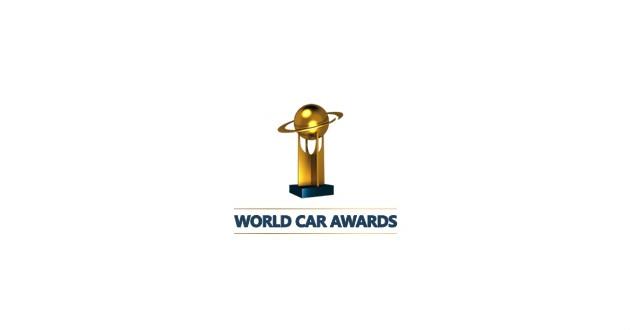 Įvardinti pretendentai į Pasaulio metų automobilio titulą