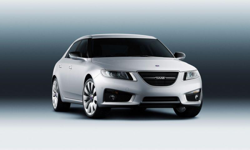 """""""Saab"""" parduodamas toliau"""