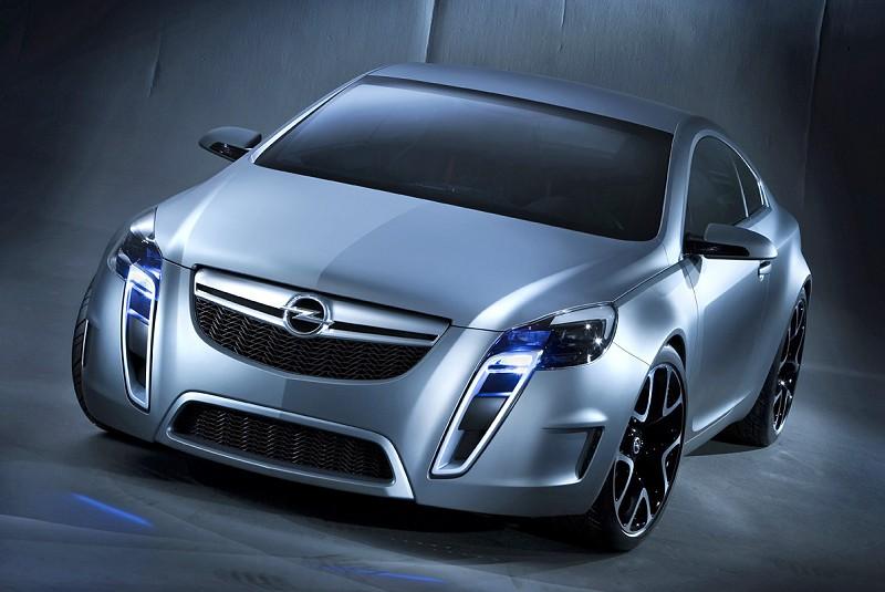 """Fiat"" perims ""Opel"" kontrolę?"
