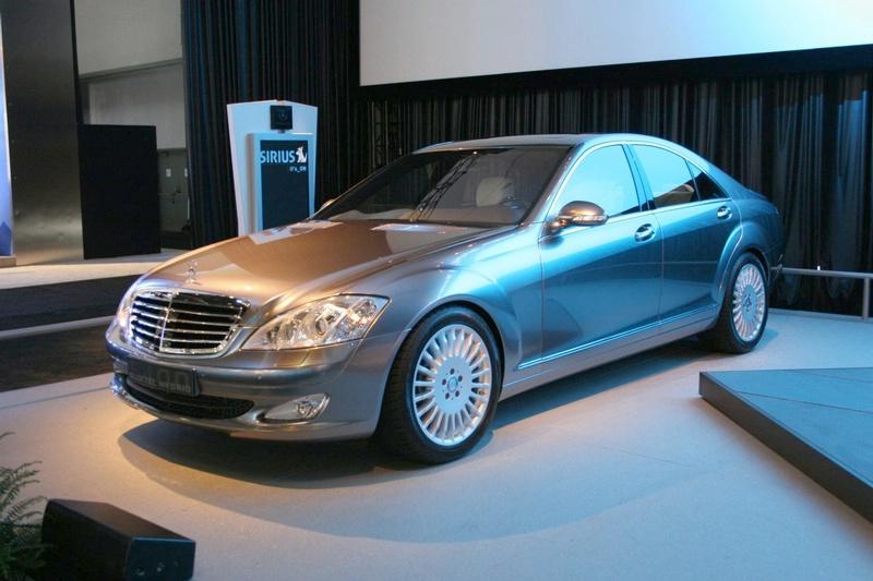 """""""Daimler"""" įvaldė ličio jonų technologiją"""