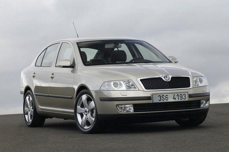 Lietuvoje – prekybos naujais automobiliais rekordas
