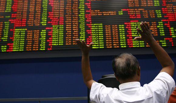 pasaulio prekybos sistemos plėtra pigios akcijos su brangiais variantais