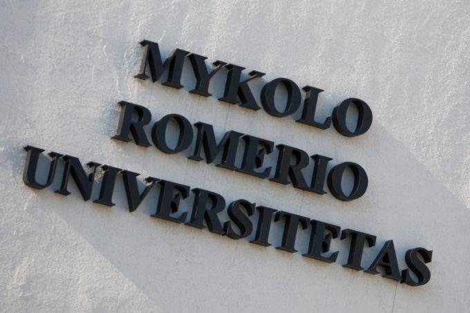 mančesterio universiteto internacionalizavimo strategija